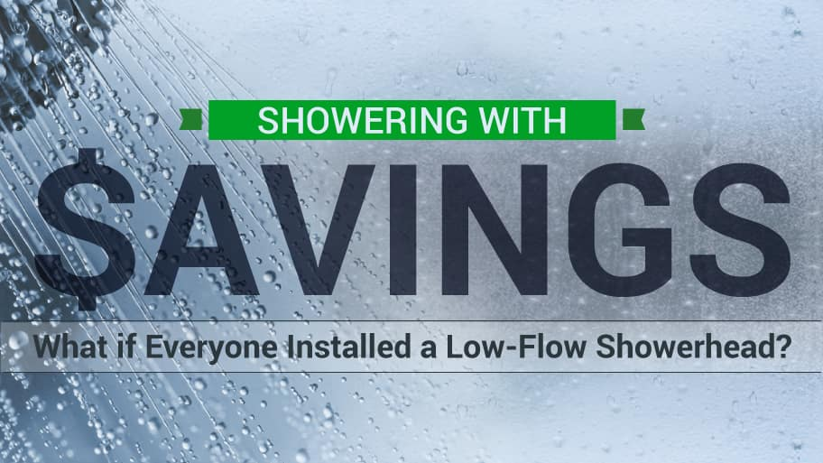 showering-with-savings-header-graphic