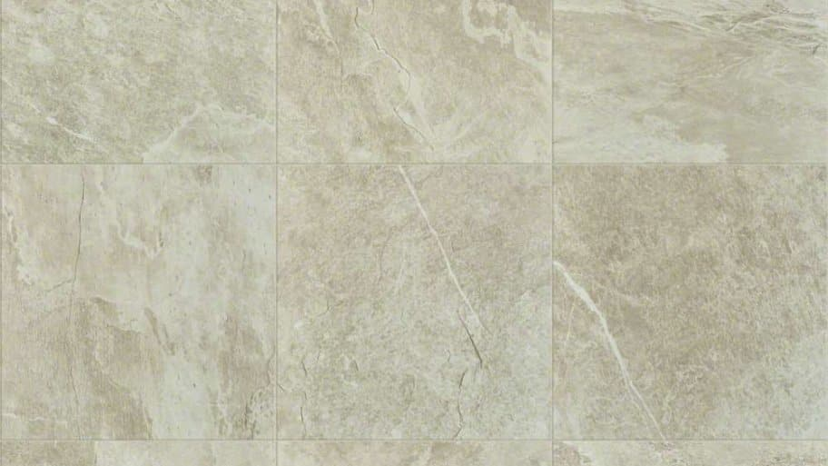cost to replace flooring laminate flooring taupe slate tile what does it cost to install slate tile angies list
