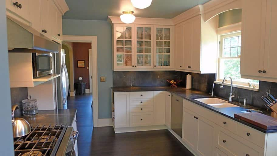How Much Do Soapstone Countertops Cost Angie 39 S List