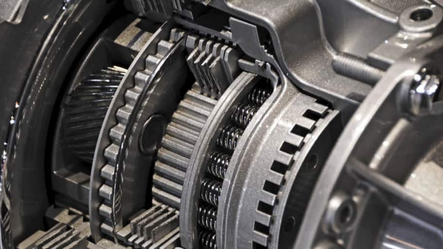 How Much Does It Cost to Repair My Transmission? | Angie's ...