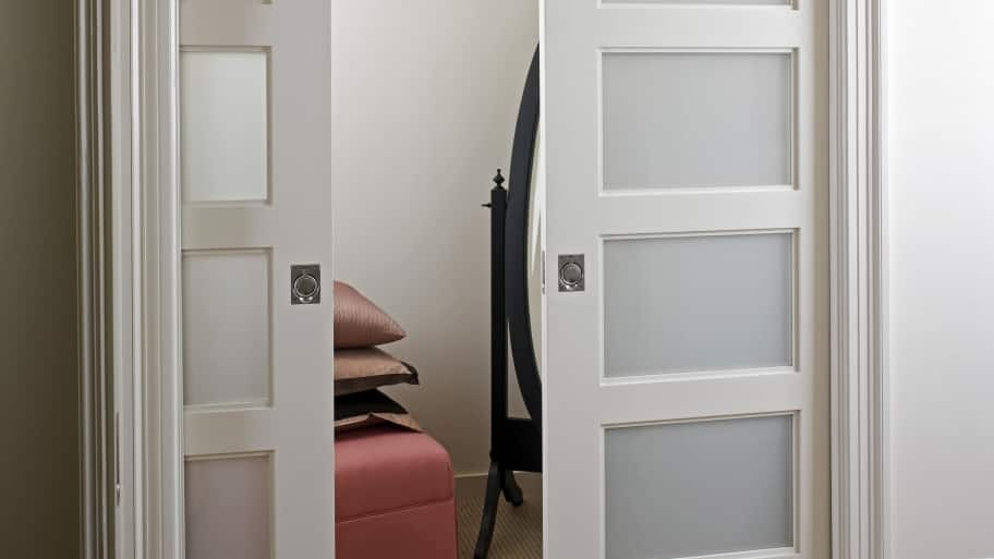 5 Tips For Replacing Interior Doors Angie S List
