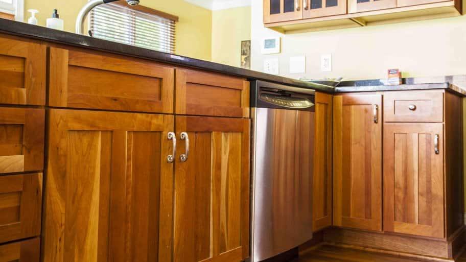 Corner Kitchen Cabinet Storage Ideas corner kitchen cabinet storage ideas | angie's list