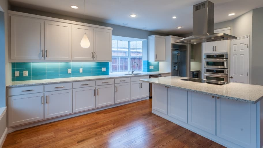What Paperwork Should My Contractor Provide Angies List - Should i remodel my kitchen