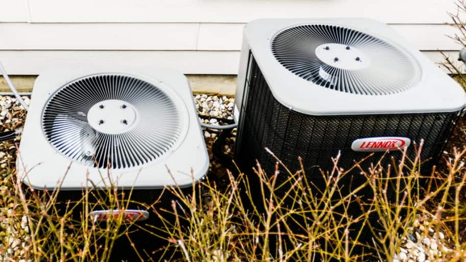 What Size Air Conditioner Do I Need? | Angie's List