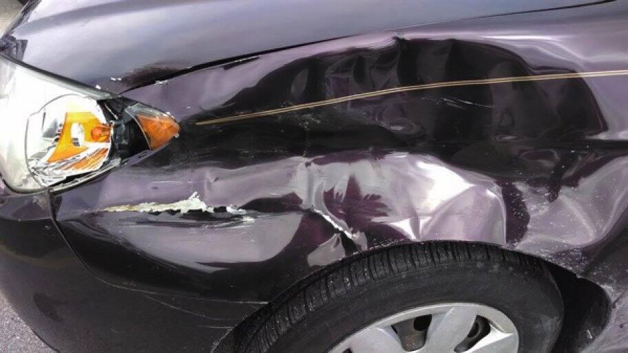 Auto Body Repair | Angie's List