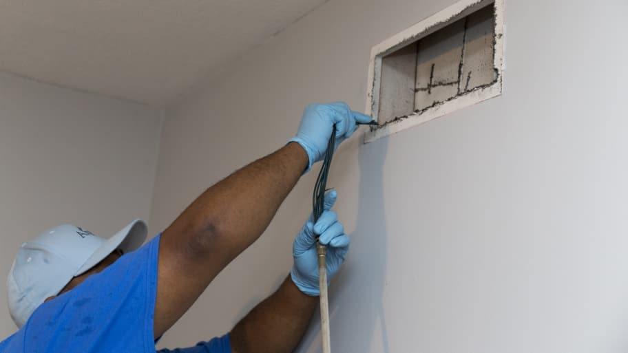 3 Air Duct Cleaning Scams To Watch Out For Angie S List