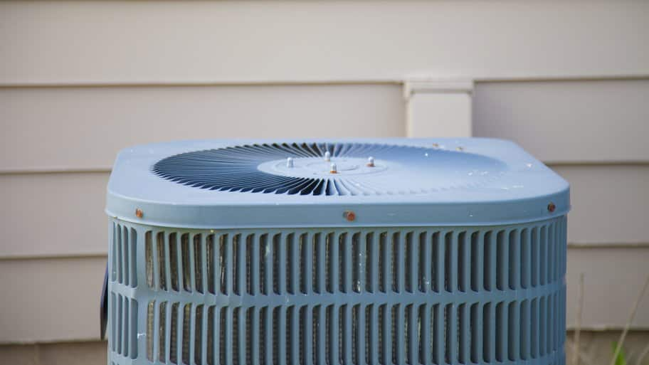 Keep Your Air Conditioner From Overheating Angie S List