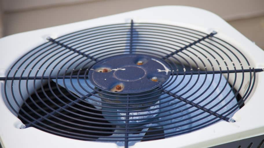what to do if a c unit is not cooling angie s list rh angieslist com