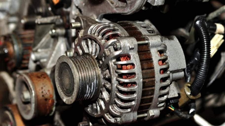 How Much Does It Cost To Replace An Alternator >> Signs You Need To Replace Your Alternator Angie S List