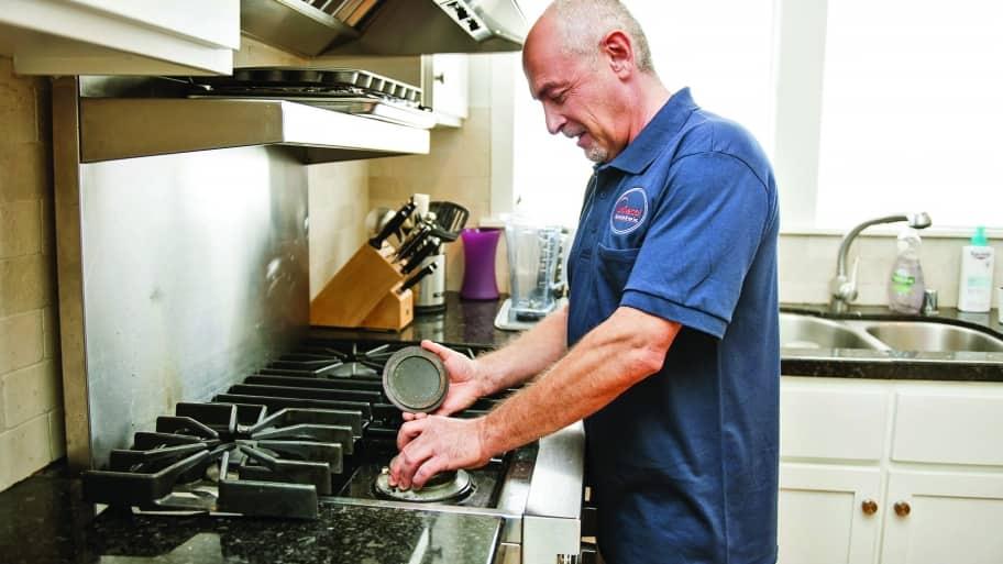 Appliance Repair & Maintenance Guide | Angie\'s List
