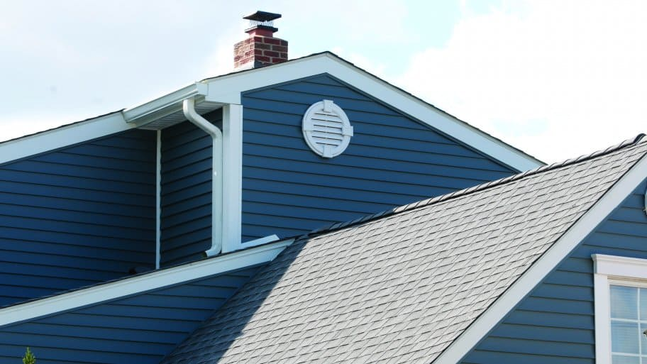 How Much Does Attic Fan Installation Cost? | Angie's List