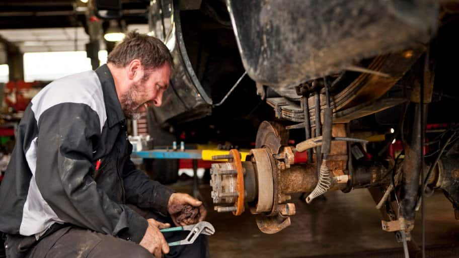 how to find the right auto mechanic angie s list