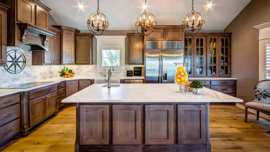 7 Kitchen Remodeling Design Trends and Ideas | Angie's List