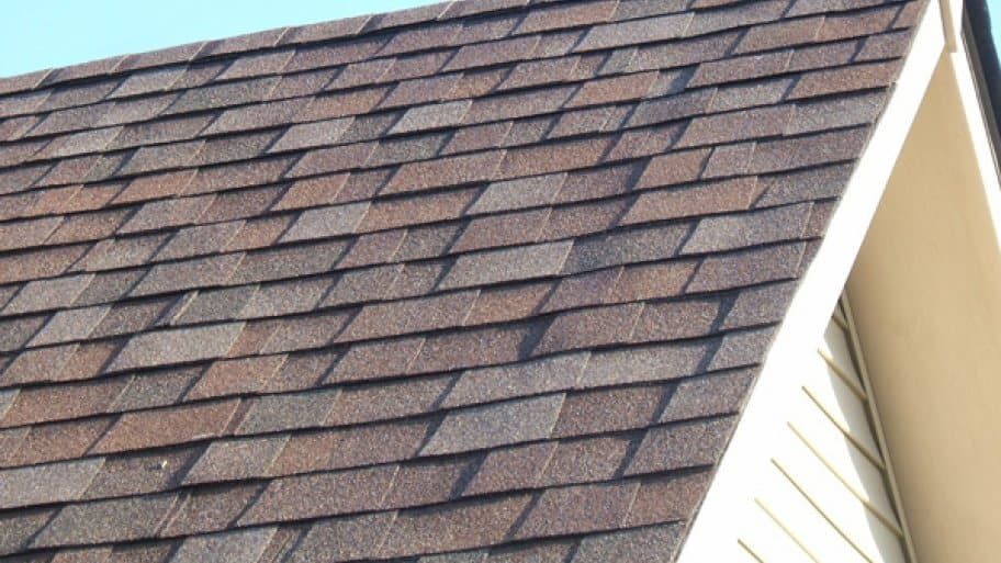 Do not sign with the first company that comes knocking at your door offering to repair your roof, but seek out a qualified, reliable contractor, says Lindus. (Justin R. of Indianapolis)