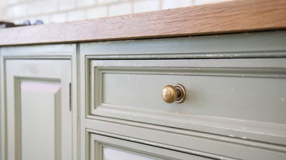 How Much Does Kitchen Cabinet Refacing Cost | Angie\'s List