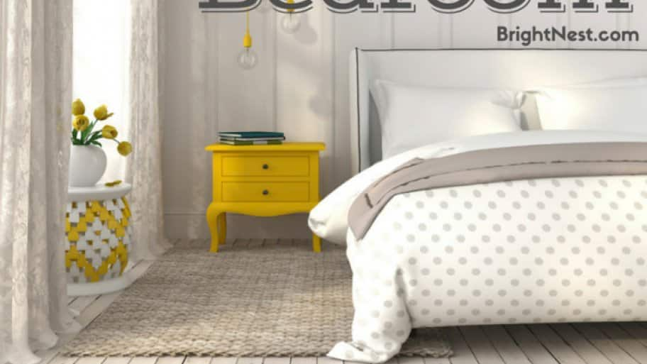 8 Secrets To A Dust Free Bedroom Angie S List,Best Buy Kitchen Appliances Sale