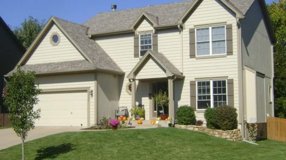 5 Home Improvement Projects For Spring Angie S List