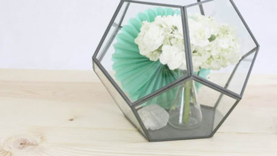 decorative table centerpieces.htm create a decorative terrarium for every season angie s list  decorative terrarium for every season
