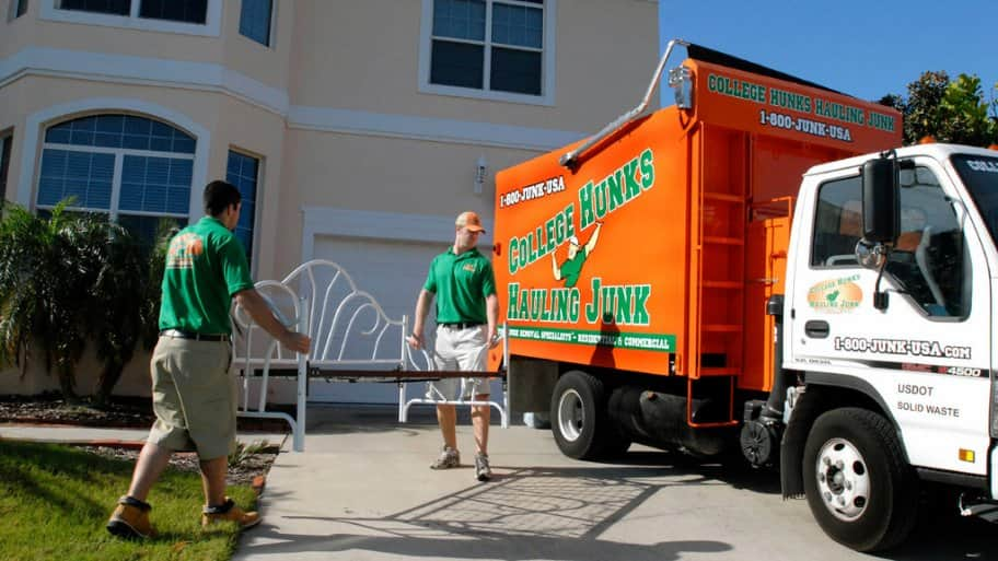 Moving Truck Companies Near Me >> What Are The Best Small Load Moving Companies Angie S List