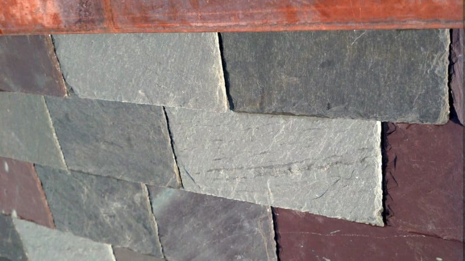 How Much Does A Slate Roof Cost? | Angie's List