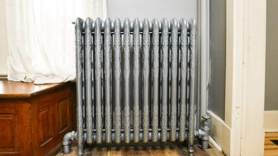 How Do Steam Heat Boilers Work? | Angie\'s List