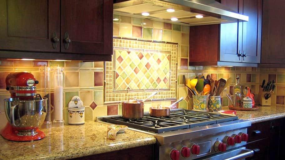 Tile Remodeling Hiring Tile Install Pros Angies List - Ceramic tile installer jobs