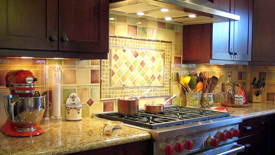 Tile Remodeling - Hiring Tile Install Pros | Angie\'s List