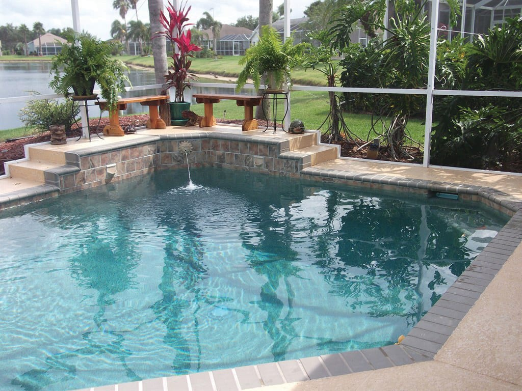 how swimming pool costs can add up angie u0027s list