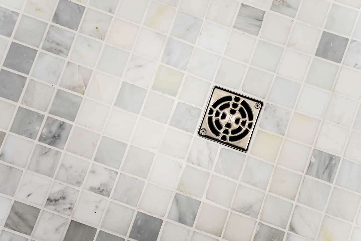 Is Your Shower Tile Really Waterproof? | Angie\'s List