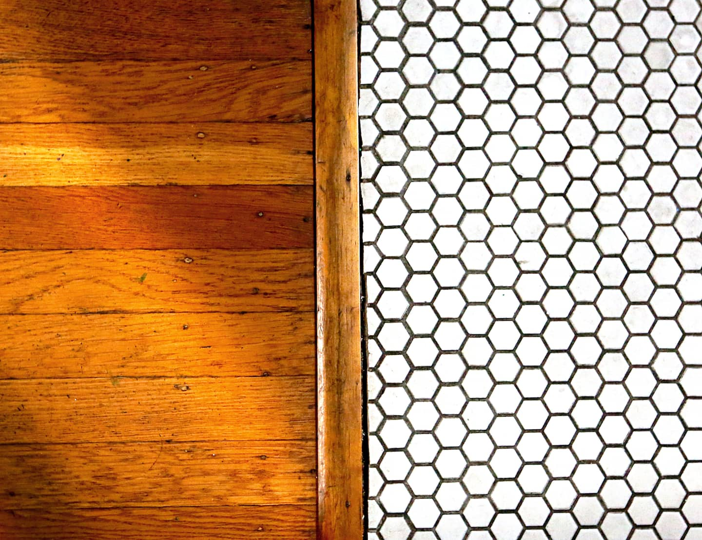 The Best Flooring for Entryways and Mudrooms | Angie\'s List