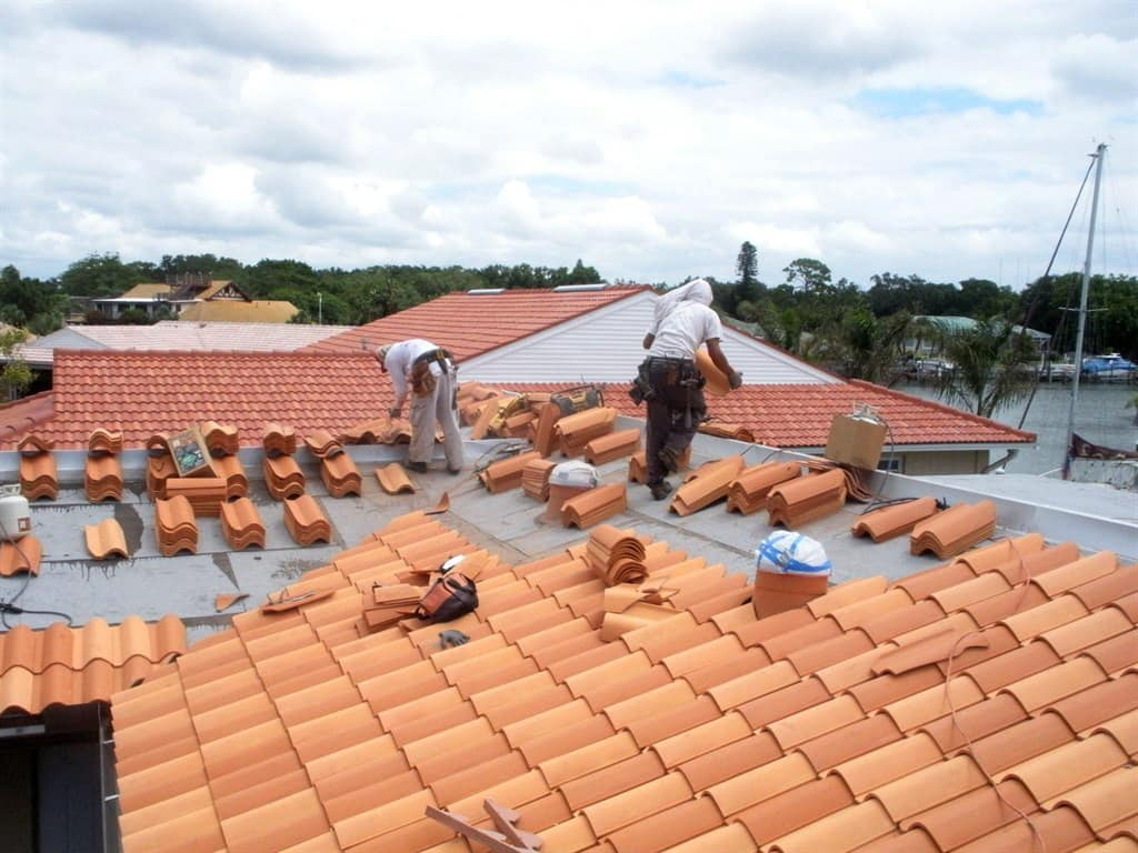 Is a tile roof worth the cost angies list dailygadgetfo Images
