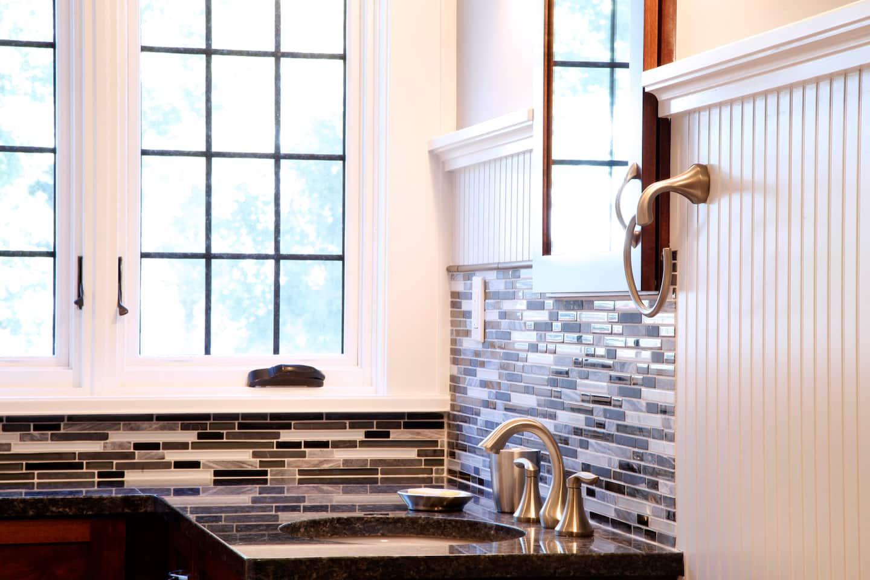 Bathrooms Made Tol Ook Like Natual Outdoors Beautiful Home Design