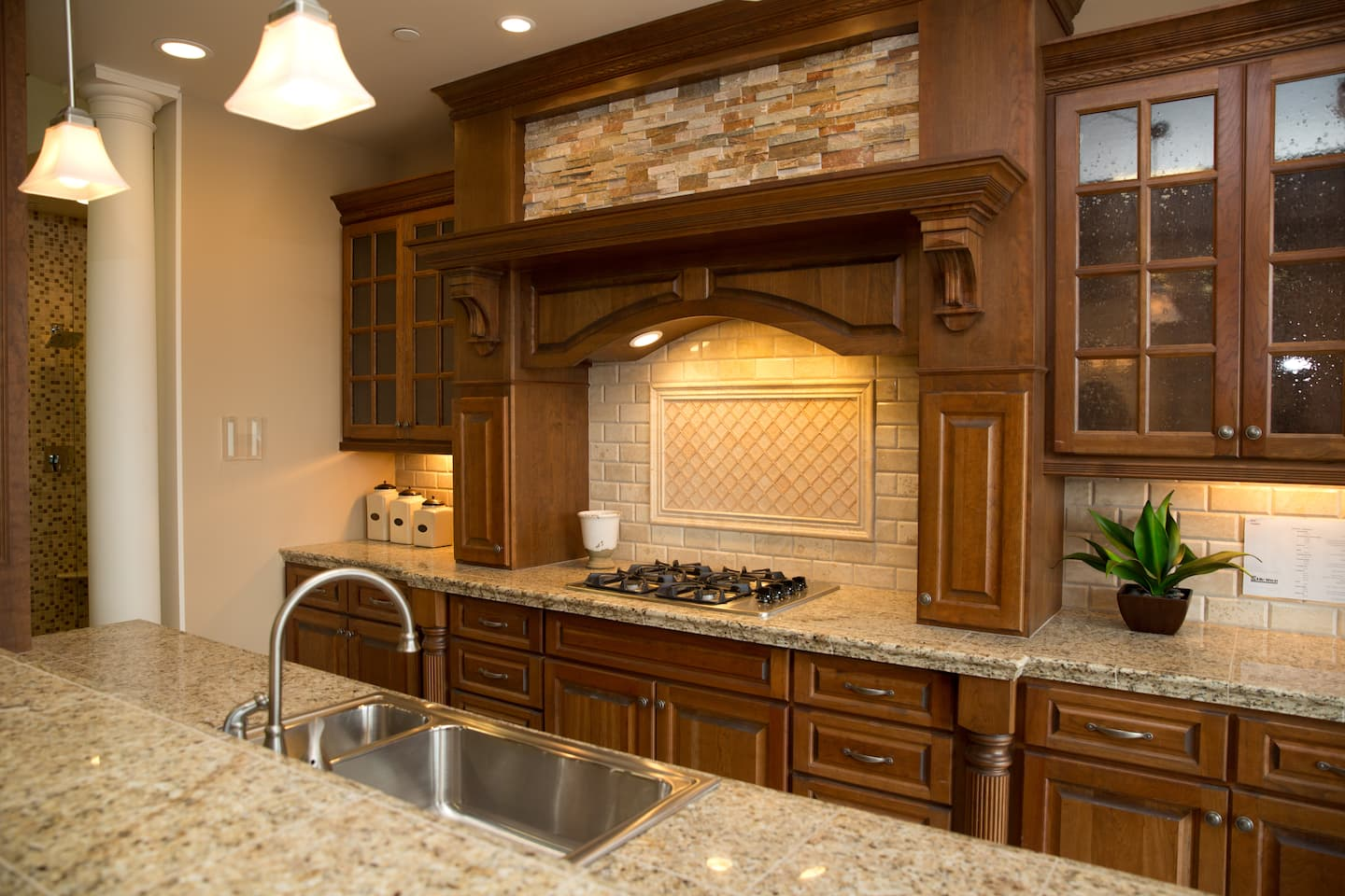 countertops s coralcoast best counterop granite columbus marble quartz ohio countertop