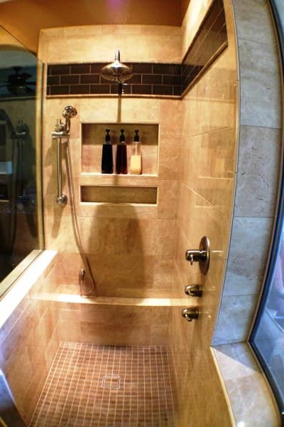 How Much Does Shower Installation Cost?   Angie\'s List