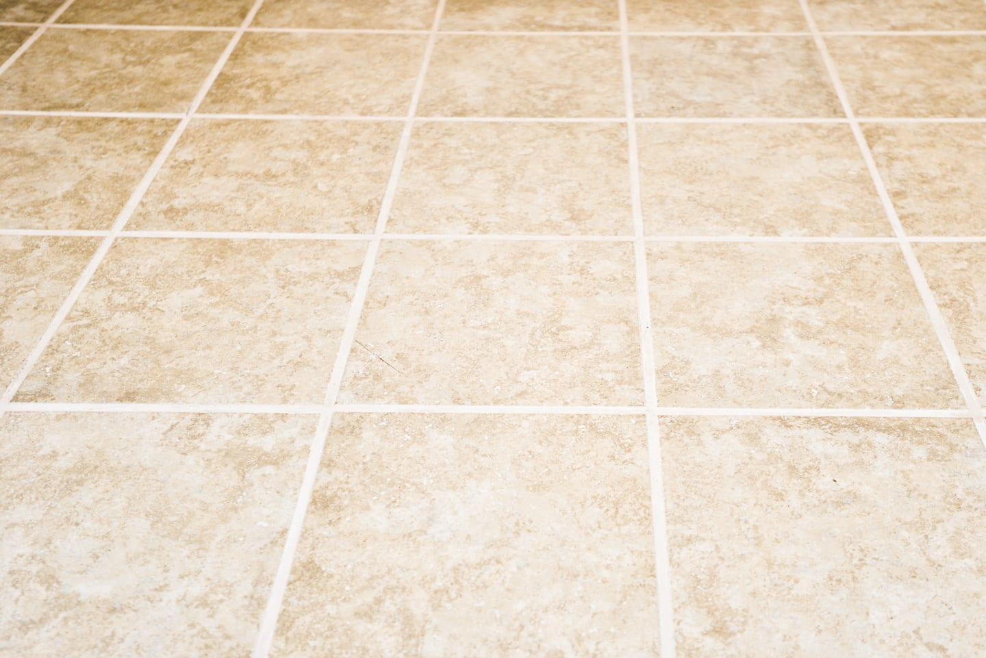 Who\'s Responsible for Sealing Grout on New Tile? | Angie\'s List