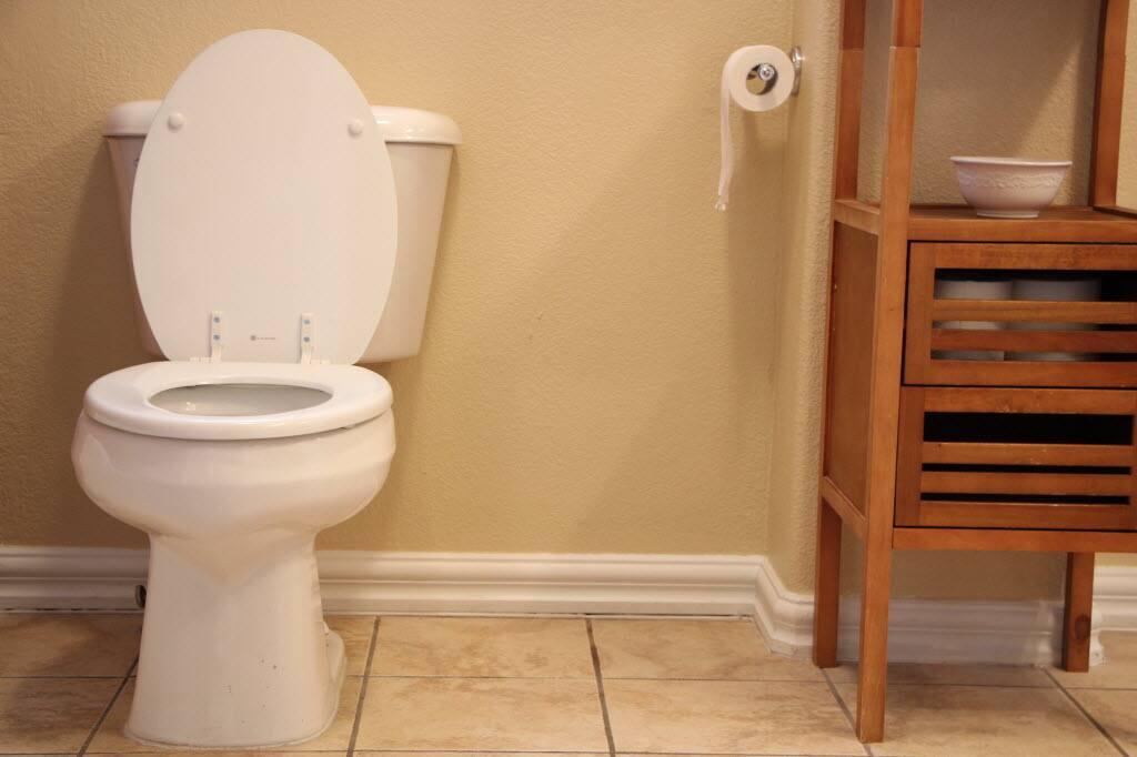 Toilet RepairToilet Repair Free Red Images