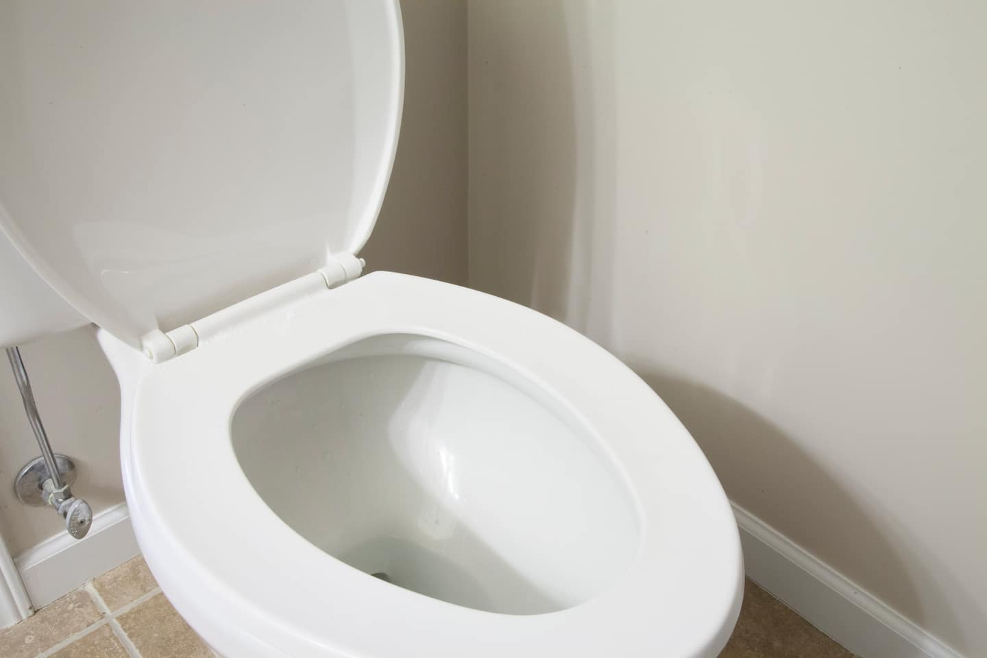 How Much Does Toilet Installation Cost? | Angie's List