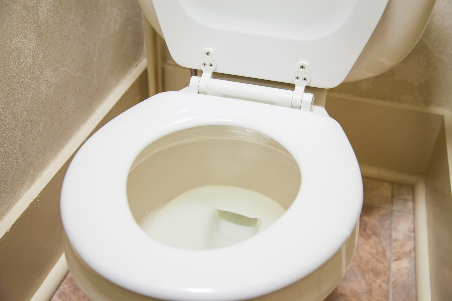 How Much Does it Cost to Replace a Toilet Flange? | Angie's List