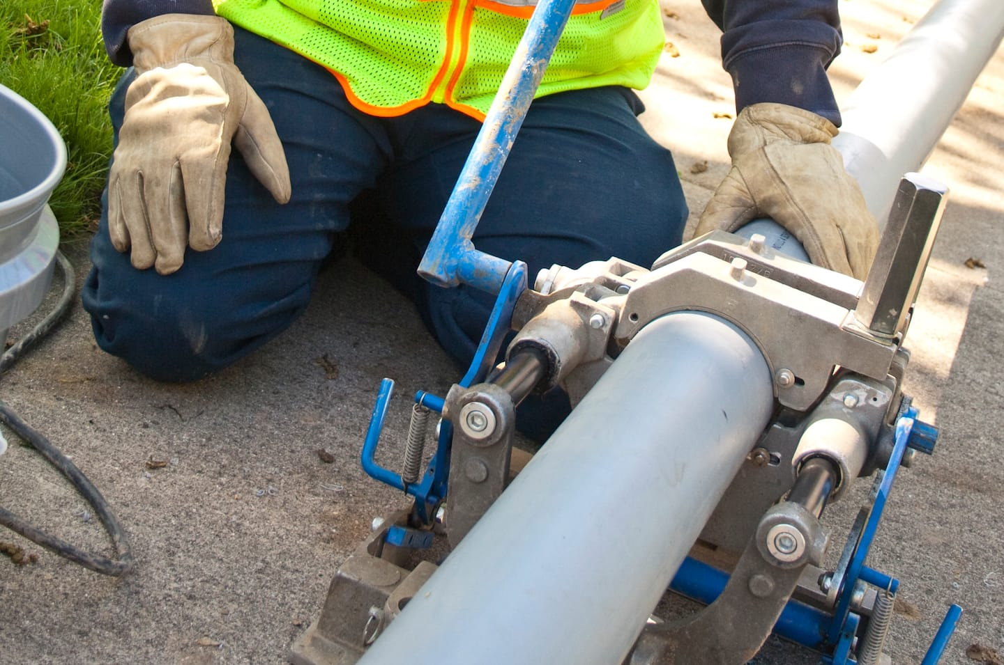 Is Trenchless Sewer Replacement a Good Idea? | Angie's List