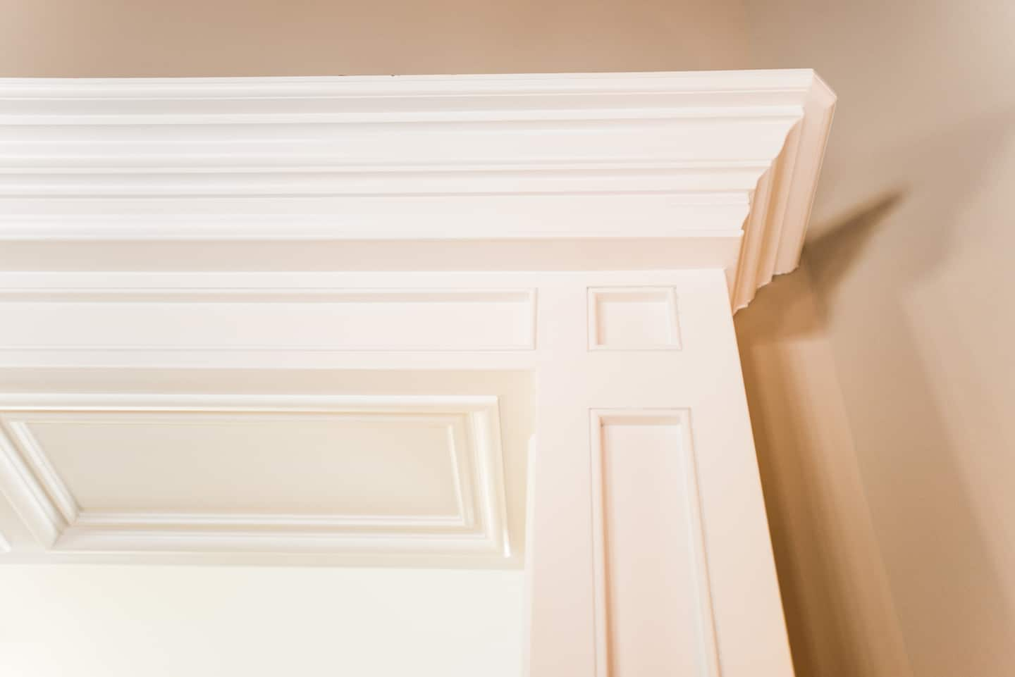 how to fix issues with trim and moldings angie u0027s list