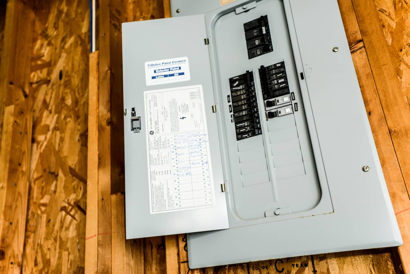 Electricians Explain Why Circuit Breakers Trip Angies List