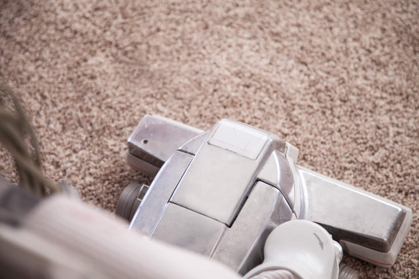 Vacuum Repair: 3 Common Problems | Angie's List