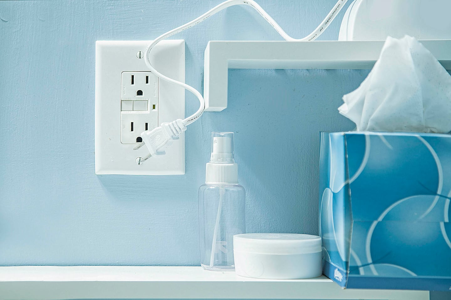 Childproof With Tamper Resistant Outlets Angies List Electrical Outlet Installation Atlanta Install