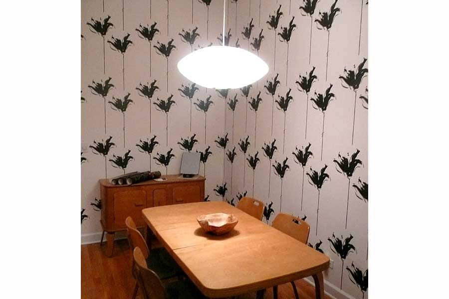 Wallpaper Ideas And Inspiration Angie S List