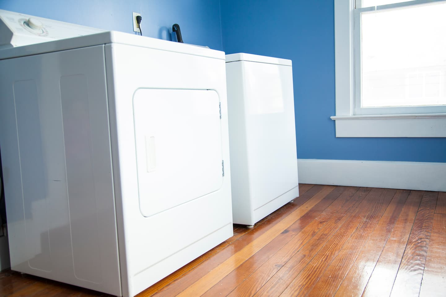 Tips for Moving Household Appliances | Angie\'s List