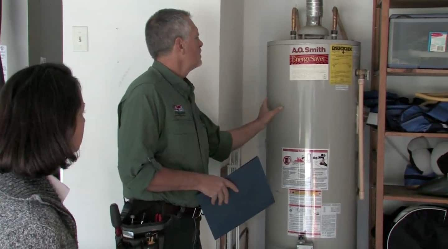 Cost to install water heater - Cost To Install Water Heater 9