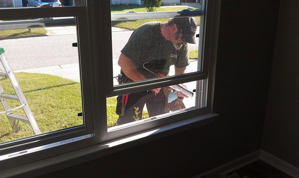 Bathroom Window Lock Broken average cost of common window repairs | angie's list