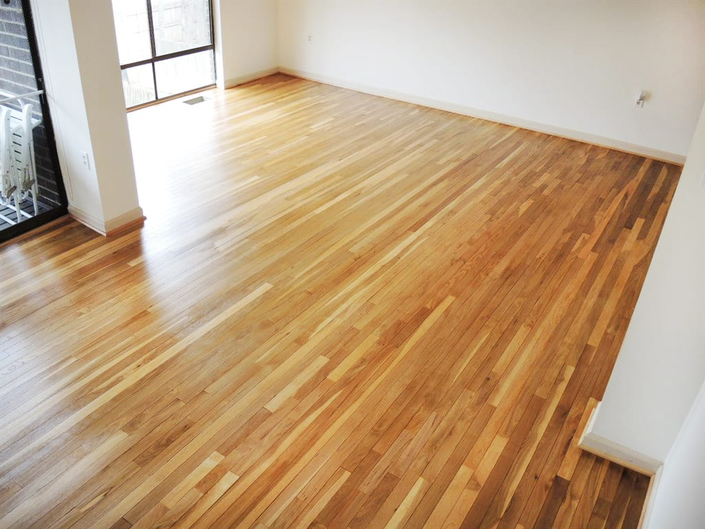 & How Much Should My New Floor Cost? | Angie\u0027s List