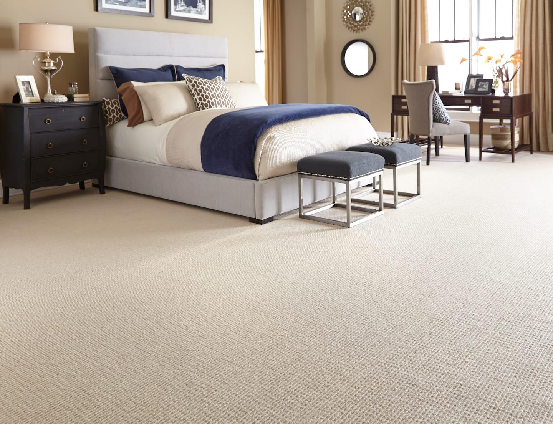 Photo Of The Perfect Melbourne Carpet Nunawading Victoria Australia Ripples In