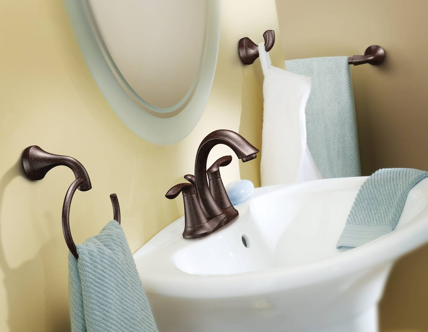 bathroom sink and faucet. What s the Best Sink for Your Bathroom Remodel    Angie s List